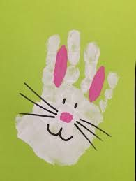 Resultado de imagen para kindergeburtstag einladungen kaninchen