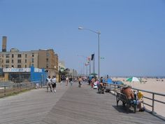 More Old Rockaway Photos Belle Harbor And Neponsit Beach Pinterest Ny