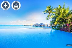 Carnival Legend: Sydney to Hawaii Cruise Package 25 Days Including Flight Home for Two - (Inside Cabin)