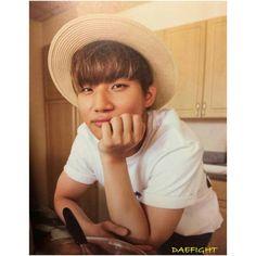 Daesung's New Japanese Photobook Scan Daesung, Gd Bigbang, Pop Music Artists, K Pop Music, Big Bang, Fantastic Baby, Kpop, My Crush, Yg Entertainment