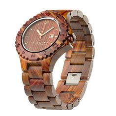 #abaeterno #woodenwatches #innovation #fashion #watches #orologiodilegno