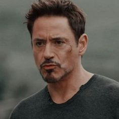 Tony Stark ile hayal et