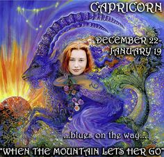 Got a GOAT and a phone I said boy you are my fifth avenue. Capricorn Images, Let Her Go, Let It Be, Tori Amos, Goat, Astrology, Blues, Phone, Movie Posters