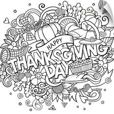 Happy Thanksgiving Coloring Sheets thanksgiving coloring pages ebook happy thanksgiving day Happy Thanksgiving Coloring Sheets. Here is Happy Thanksgiving Coloring Sheets for you. Happy Thanksgiving Coloring Sheets thanksgiving coloring pages. Free Thanksgiving Coloring Pages, Turkey Coloring Pages, Fall Coloring Pages, Thanksgiving Art, Doodle Coloring, Coloring Pages To Print, Free Printable Coloring Pages, Free Coloring, Coloring Pages For Kids