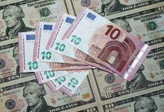 RoboForex Marketing Forex: O euro perde um pouco de peso. Análise Forex em 29...