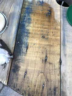 Spools - Amateur Camper Weekend Projects, Easy Projects, Wooden Spool Projects, Electrical Spools, Wood Spool Tables, Wooden Cable Spools, Backyard Basketball, Dark Look, Nook And Cranny