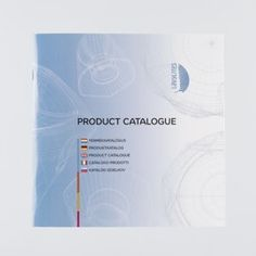 Lavylites Product Catalogue HU,DE,EN,IT,SI