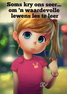 Image shared by nancy. Find images and videos about art and cartoon on We Heart It - the app to get lost in what you love. Teddy Beer, Anime Girl Hot, Anime Girls, Girly M, Arabic Funny, Cute Clipart, Cartoon Images, Funny Babies, Cute Wallpapers