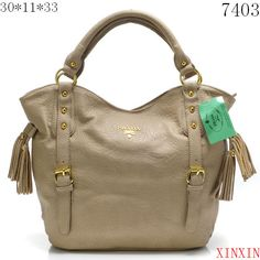 please click ==> http://fancy.to/rm/449514208028000873 For detail,,  2013 latest designer purses for cheap,