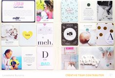 PL May 2015 [Main kit only] by lory at @studio_calico