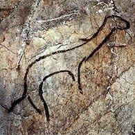 Prehistoric Art Timeline