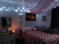 apartment ideas for college girls. College Apartment Ideas For Girls  Google Search College Living Room I Can Do Without The Pink Lights But