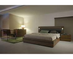 ΚΡΕΒΑΤΟΚΑΜΑΡΑ LINE Bed, House, Furniture, Home Decor, Decoration, Beds, Yurts, Decor, Stream Bed