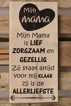 Mijn mama - aaandacht Scan N Cut, Silhouette Cameo, Words, Quotes, Celine, Jasmine, Brother, Charlotte, Cricut
