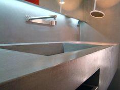 vasque-beton-ductal-gris-taporo