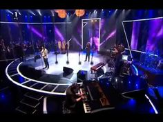#Serbia #TheBestSong on Eurovision 2012    Zeljko Joksimovic - Nije ljubav stvar ( #Eurovision 2012 #Srbija)