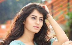 Indian Actress Photos, Indian Actresses, Green Sari, Desktop Pictures, Indian Girls, Woman Face, Divas, Bollywood, Beautiful Women