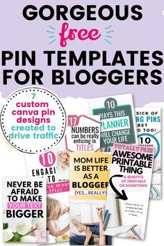 Make Blog, How To Start A Blog, Social Media Services, Blogging For Beginners, Make Money Blogging, Pinterest Marketing, Blog Tips, Affiliate Marketing, Making Ideas