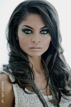 Otro Beauty