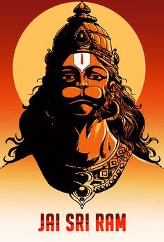 Hanuman Pics, Hanuman Images, Shri Hanuman, Lord Krishna Images, Hanuman Lord, Hanuman Ji Wallpapers, Shiva Lord Wallpapers, Shiva Hindu, Shiva Art