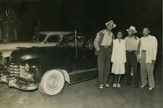 A new documentary, The Green Book: Guide to Freedom, looks at how the historic travel guide helped black motorists. Jim Crow, Book Sites, Black Characters, Green Books, African Diaspora, Great Stories, Black People, Black History, Documentaries