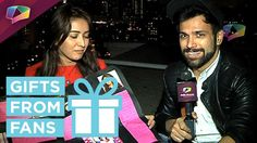 valentine's day zee tv 2015