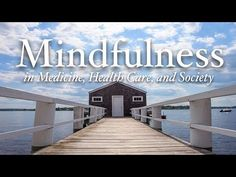 Stress Reduction Program - Mindfulness-Based Stress Reduction (MBSR)