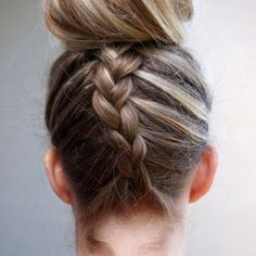 kurzhaarfrisur maenner kunst haare muster rasieren sidecut frisuren pinterest short cuts and undercut - Muster In Haare Rasieren