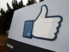 """São Paulo - Um dos mais onipresentes ícones da internet vai mudar. O Facebook revelou o redesign do botão de """"Like"""" e, com isso, o fim do famoso joinha."""