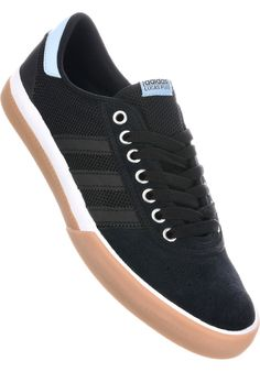 adidas-skateboarding Lucas-Premiere-ADV - titus-shop.com  #MensShoes #MenClothing #titus #titusskateshop