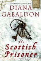 The Lord John Grey Series by Diana Gabaldon is outstanding as well.  Must read in order.  this is the latest book to come out in the Lord John Grey Series.
