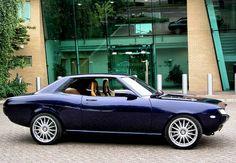Toyota Celica 22