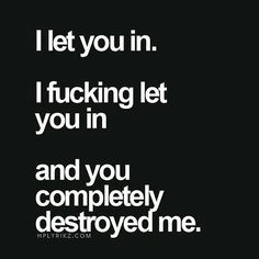 Actually, I think he burned me down, and I have the chance to start over. The Words, Mood Quotes, Life Quotes, Qoutes, Funny Quotes, Hurt Quotes, Heartbroken Quotes, Relationship Quotes, Relationships