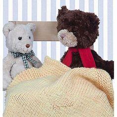 Heaven Knitting pattern by Jill Wolcott Barley Sugar, Baby Shawl, Large Blankets, Square Blanket, Binky, Stockinette, Knitting Patterns, Knitting Ideas, Needles Sizes