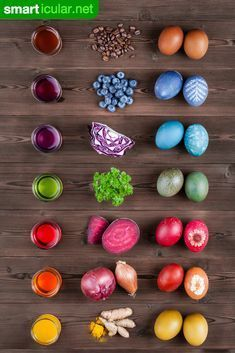 easter \ easter crafts easter easter crafts for kids easter basket ideas easter dinner easter dinner ideas easter decorations easter quotes Easter Egg Dye, Coloring Easter Eggs, Natural Dyed Easter Eggs, Easter Crafts For Kids, Easter Decor, Easter Dinner, Egg Decorating, Happy Easter, Creations