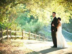 Granite Bay Golf Club Sacramento Weddings Sierra Foothills Reception Venues 95746