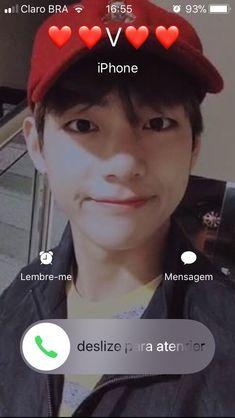 Bts Taehyung, Bts Bangtan Boy, Bts Jungkook, Bts Wallpaper Desktop, Wallpapers, K Pop, Bts Texts, Jin, Les Bts