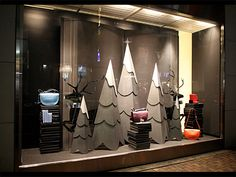 Window Visual Merchandising | VM | Window Display | Visual: LOEWE - Vidrieras de Tokyo