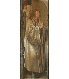 Kaartjes sturen Jacob Cornelisz. van Oostsanen, Het Mirakel van Amsterdam