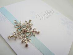 Winter Wonderland Wedding Invitations | Free Internet Pictures