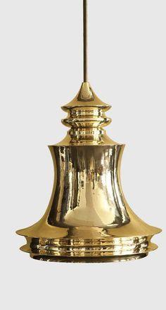 pendant from Viya Home