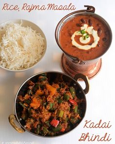 Sundal Recipe Rak S Kitchen