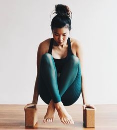 Core. Tap the link now to see our daily meditation, mala beads, and sacred geometry collections. Get 15% off with code GRATITUDE. Free shipping always :) #yogastretches