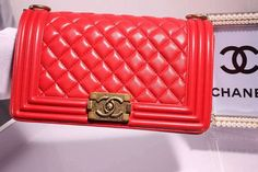 chanel Bag, ID : 27853(FORSALE:a@yybags.com), chanel best wallets for women, the chanel show, buy authentic chanel bags online, chanel cheap leather bags, chanel leather messenger bag, chanel cheap handbags online, chanel mens backpacks, chanel bags online shop sale, chanel cute cheap backpacks, makeup bag chanel, chanel buy briefcase #chanelBag #chanel #the #chanel #show