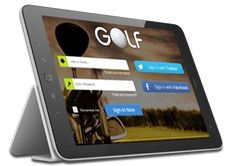 Chetu designs custom golf course management software solutions that feature simulator applications, electronic tee sheets, mobile apps, and more. Program Management, Event Management, Golf Apps, Time And Weather, Tracking Software, Operations Management, Software Development, Mobile App, Golf Courses