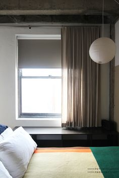 Ace Hotel Downtown LA by Petite Passport