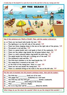English Grammar For Kids, English Stories For Kids, Learning English For Kids, Teaching English Grammar, English Worksheets For Kids, Kids English, English Lessons, Learn English, English Teaching Resources