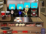Y8 - Juegos Friv Y8 Games - Friv Kizi Juegos Friv Yepi Friv 10