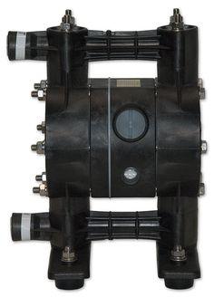 Yamada dp 10 polypropylene npt air operated diaphragm pump has a 3 yamada ndp 15 kynar npt air operated diaphragm pump has a 12 ccuart Gallery