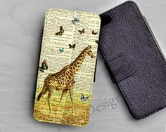 Systematic For Xiaomi Redmi Note 6 Pro Case Back Cover Silicone Edge Fabric Protective Shell For Xiaomi Mi A1 6 8 Lite Antlers Cloth Cases Phone Bags & Cases